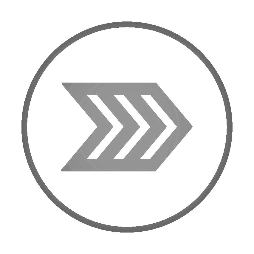 Movement icon.jpg