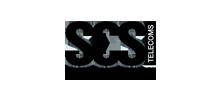 SCSI.png
