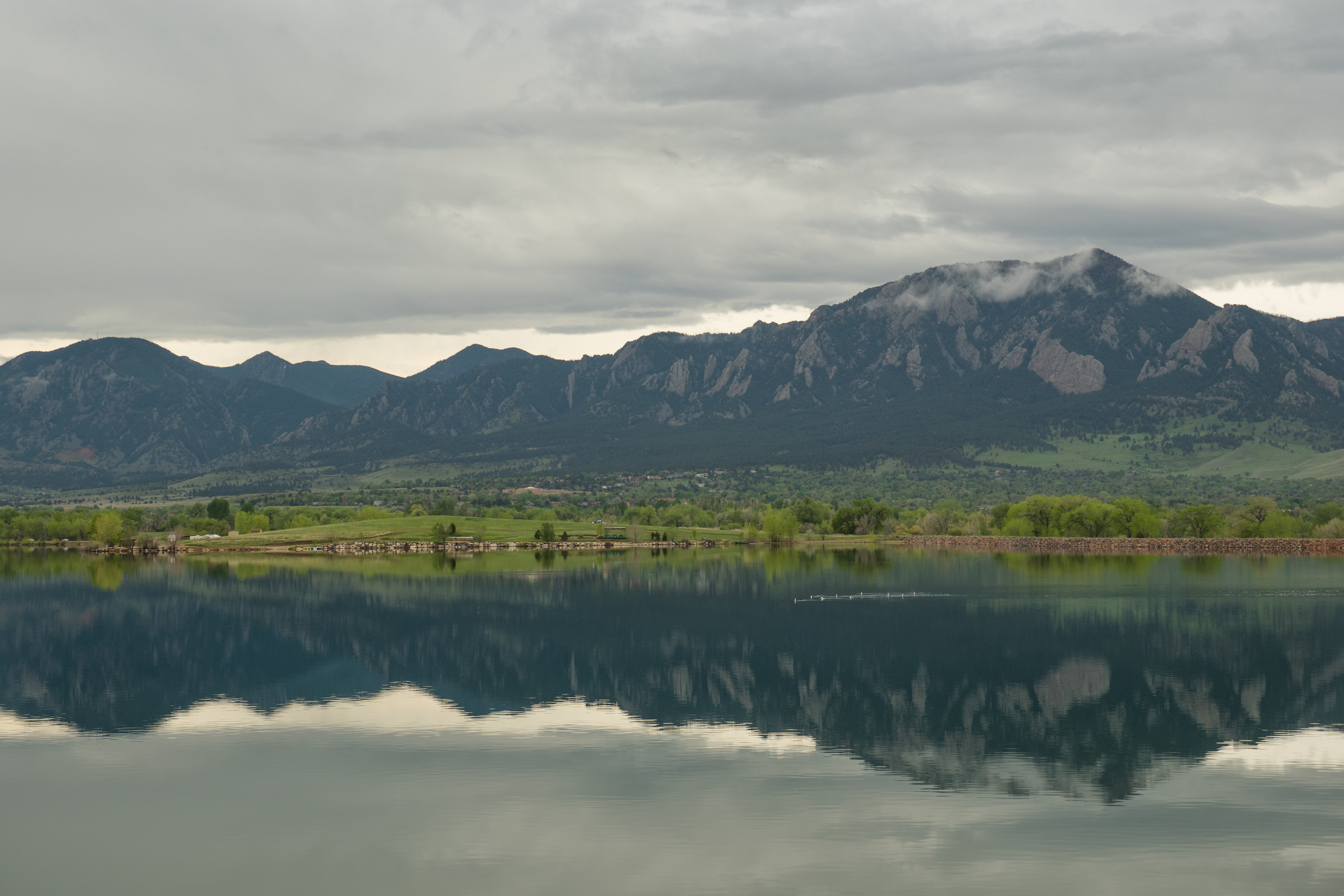 Boulder Reflections.jpg