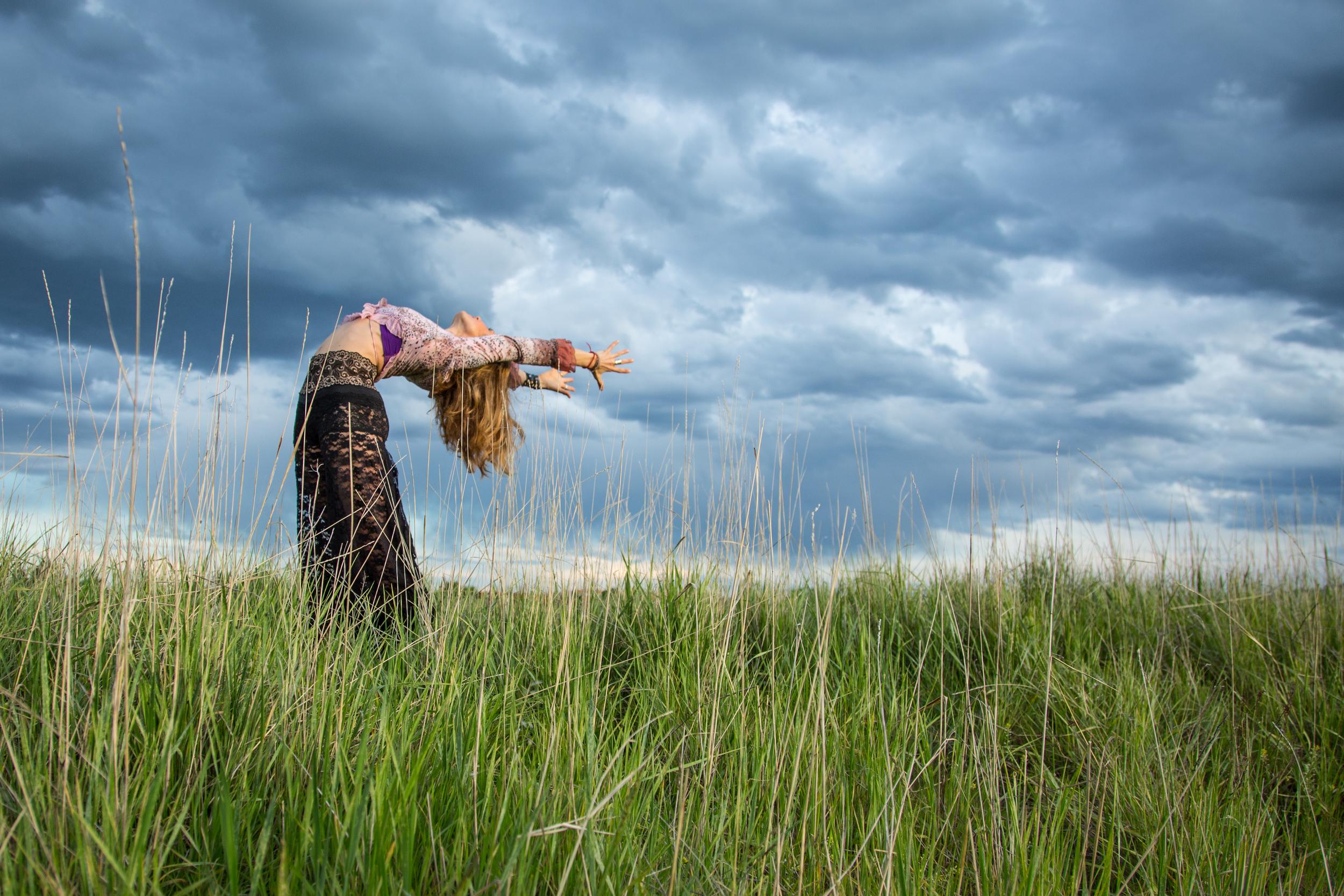 Erin BackBend Yoga.jpg