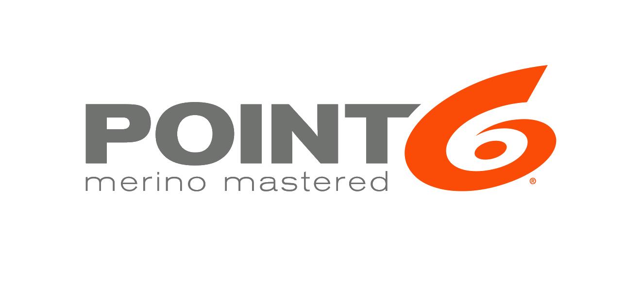 New-P6-Logo_Merino-Mastered.png