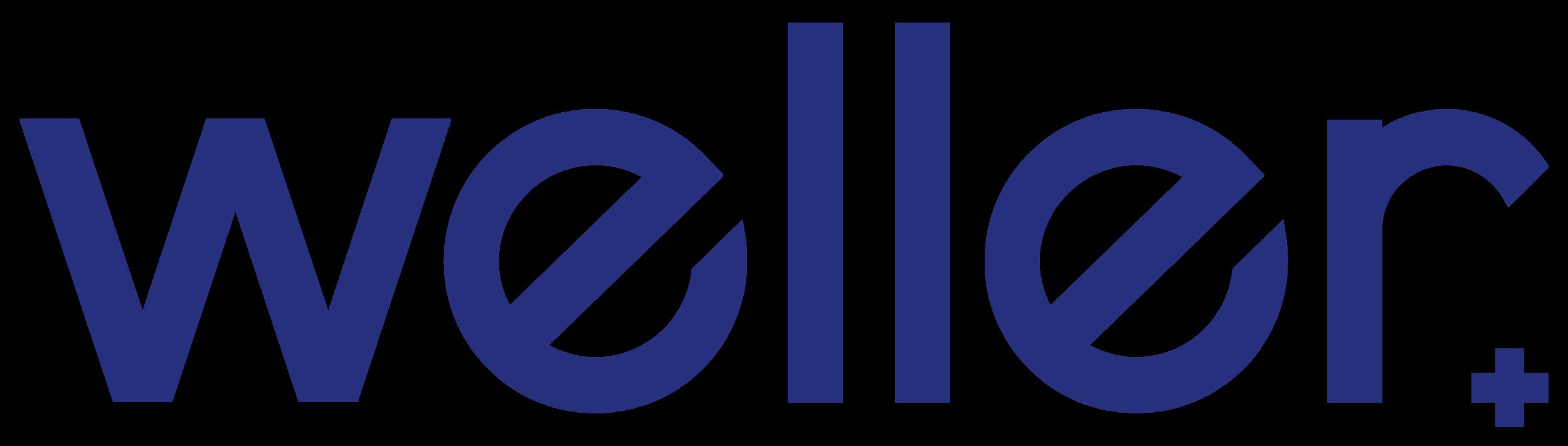 Weller-Logo.png