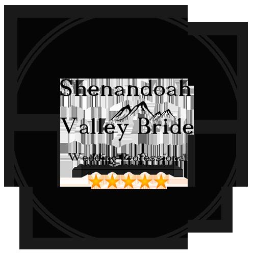 SVBPV Badges.png