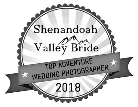 Top Adventure Wedding photo award 2018.png