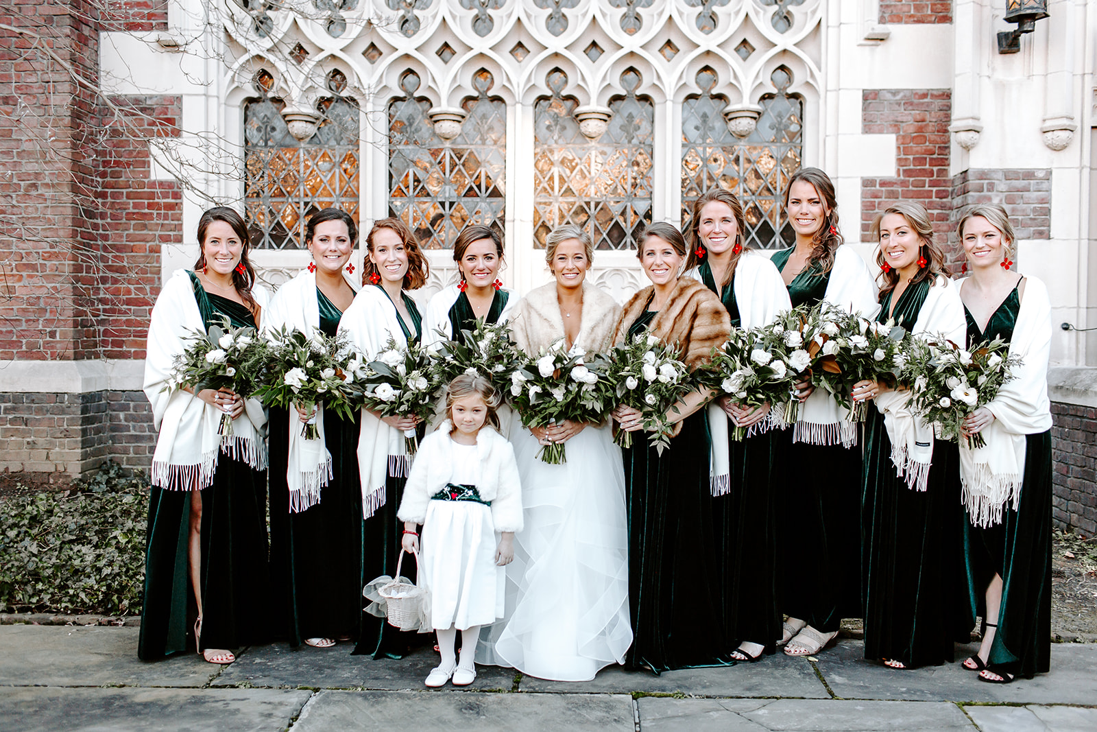 BridalParty (25 of 169).jpg