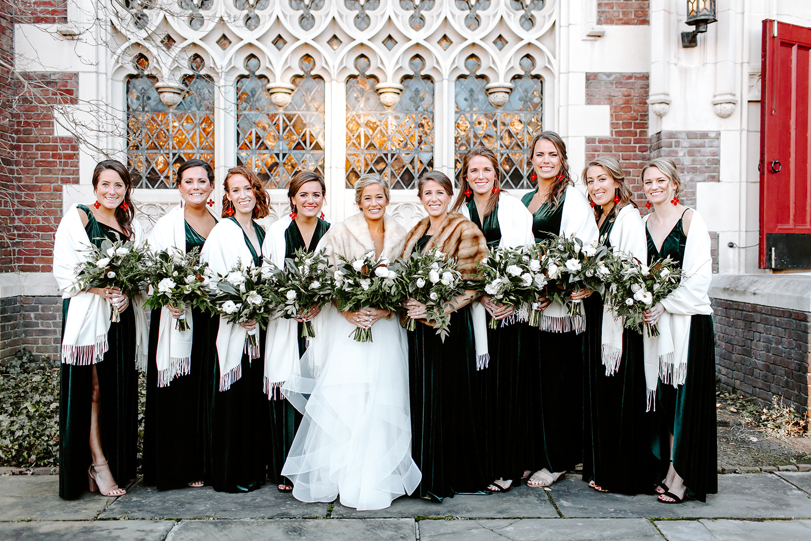 BridalParty (31 of 169).jpg