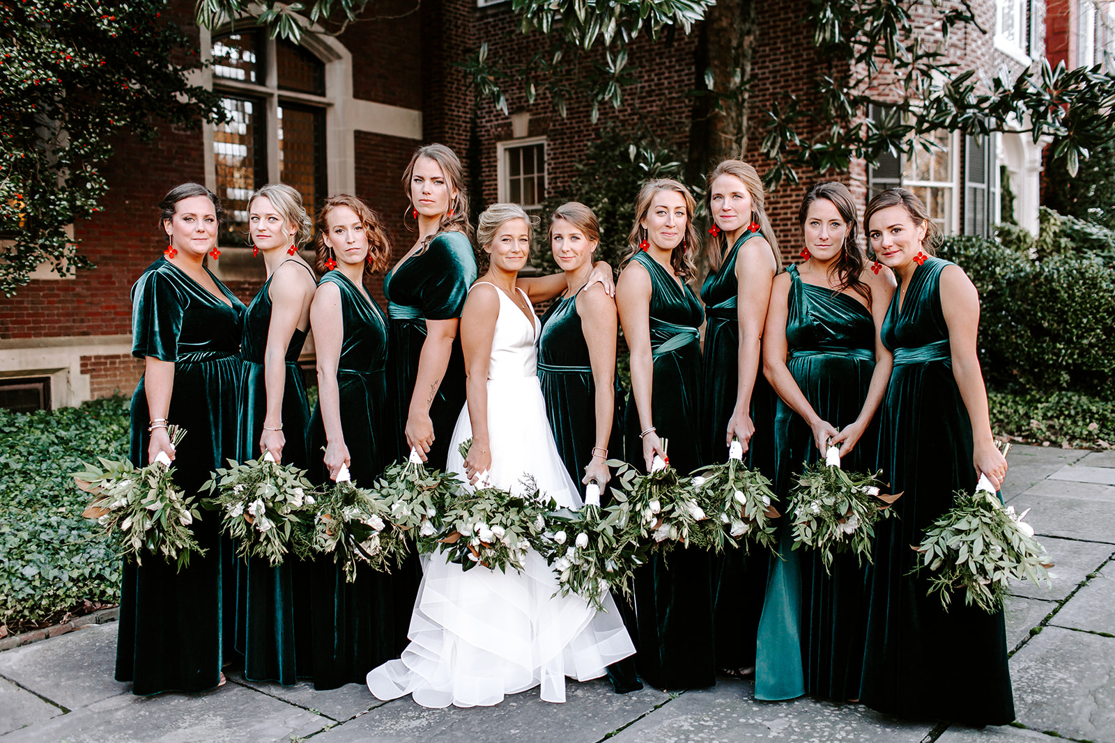 BridalParty (44 of 169).jpg