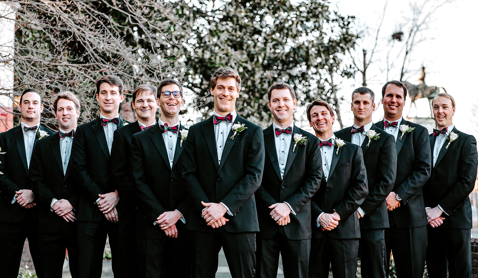 BridalParty (115 of 169).jpg