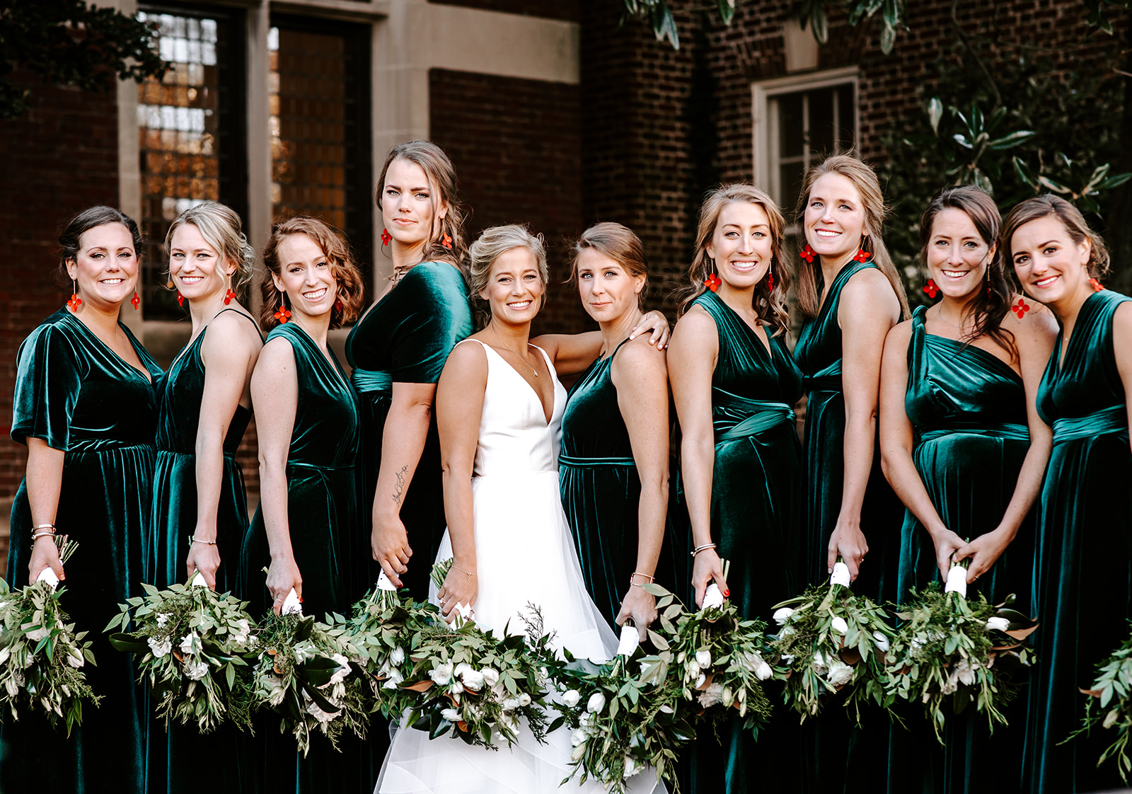 BridalParty (51 of 169).jpg