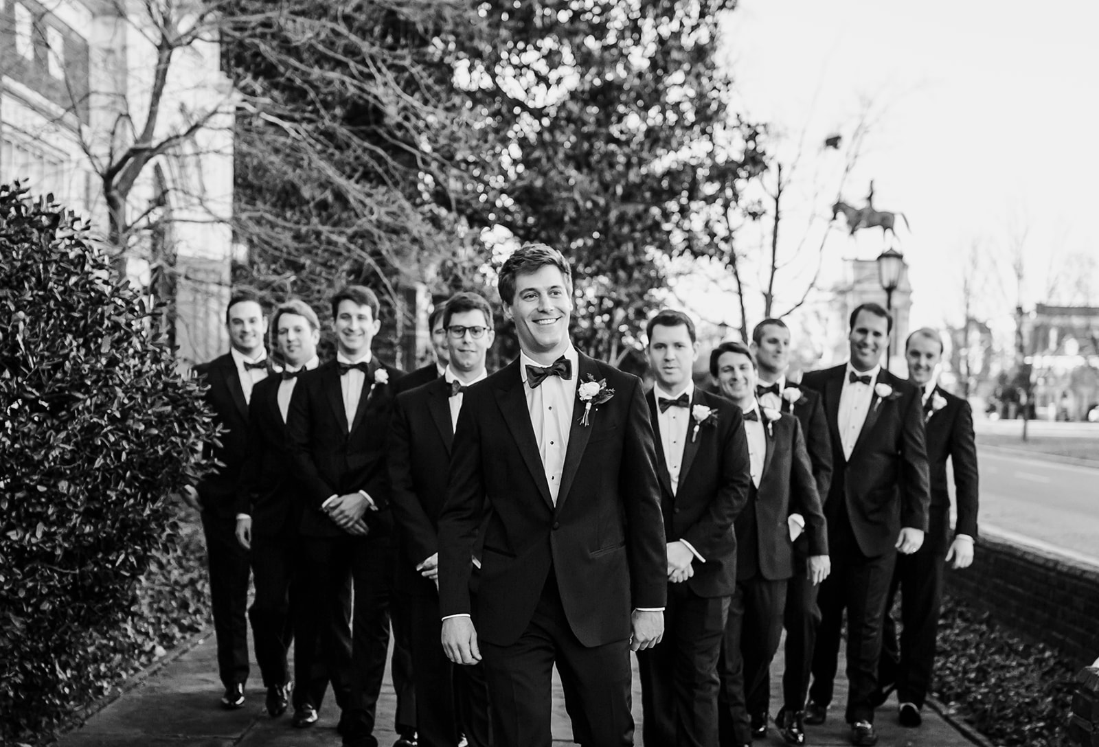 BridalParty (121 of 169).jpg