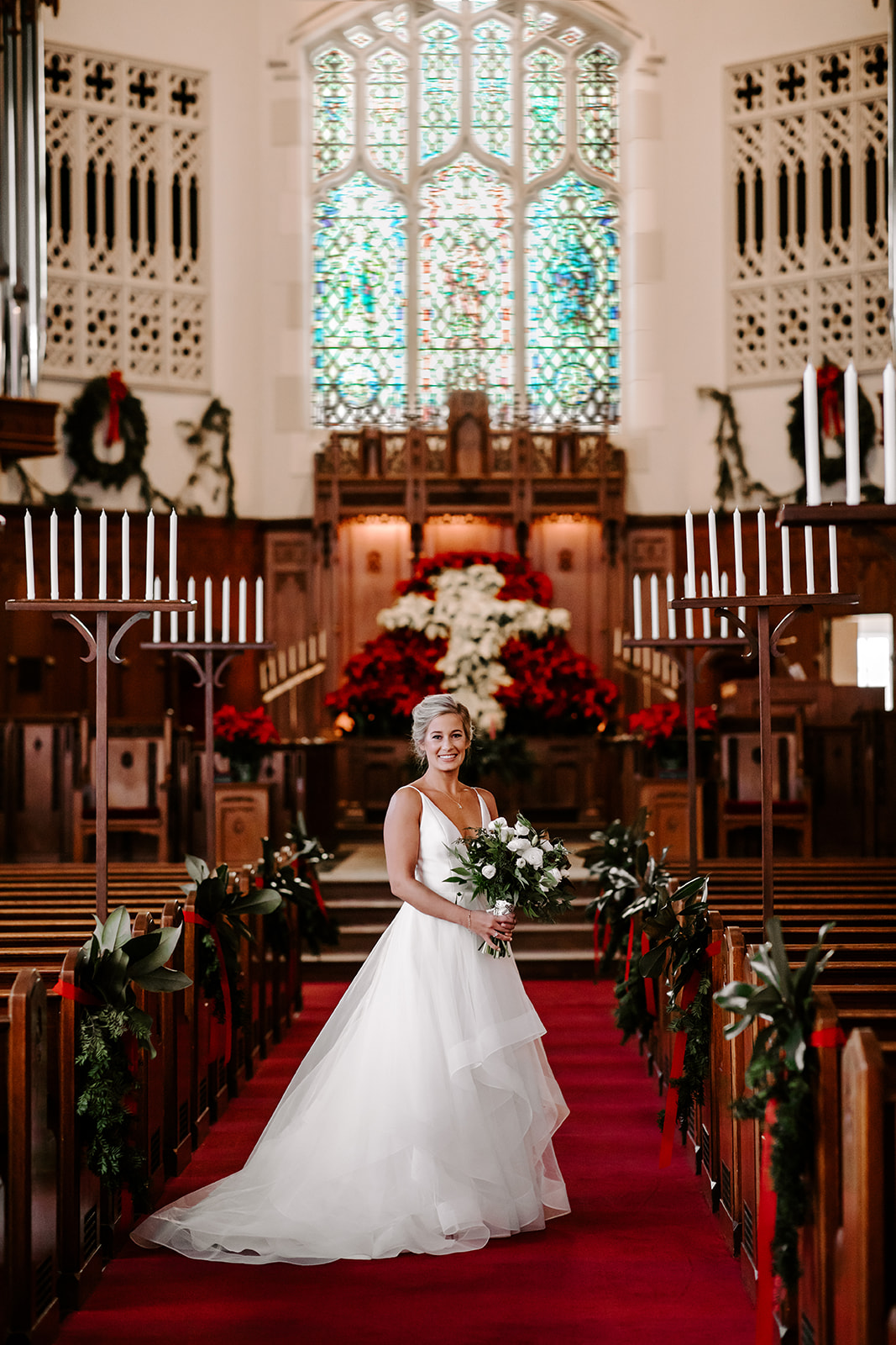 LibbyBridalPortraits (4 of 99).jpg