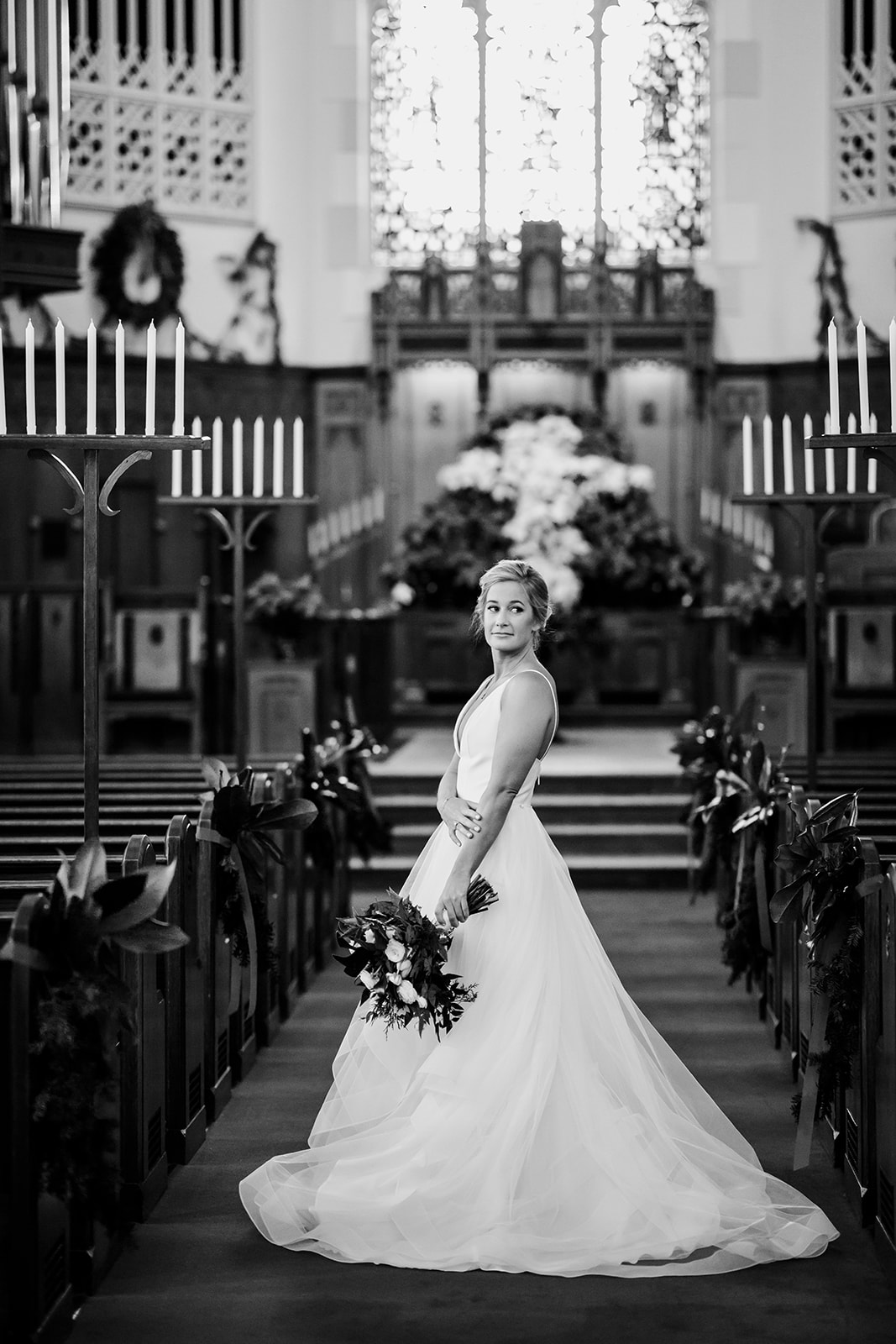 LibbyBridalPortraits (12 of 99).jpg