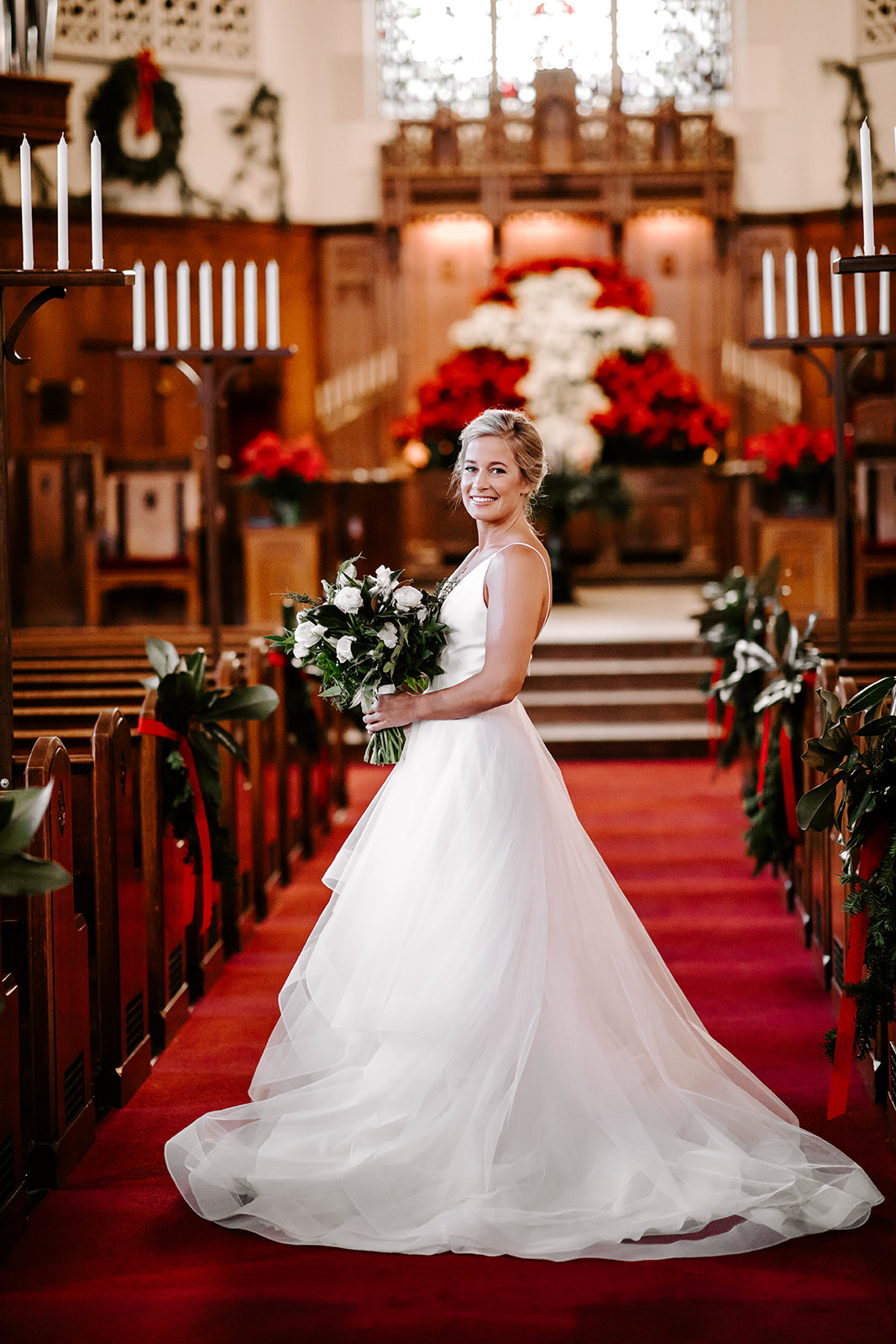 LibbyBridalPortraits (9 of 99).jpg