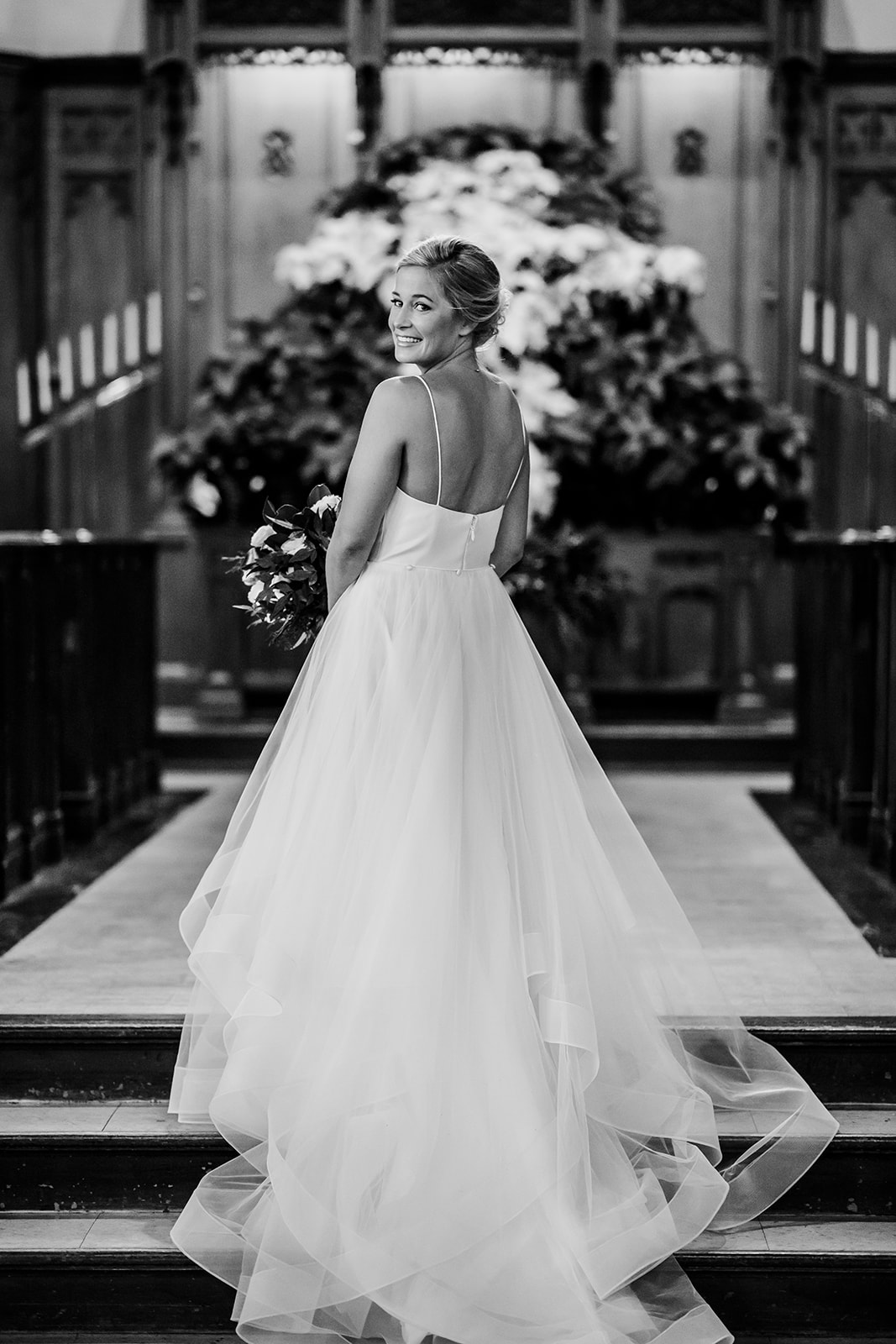 LibbyBridalPortraits (23 of 99).jpg