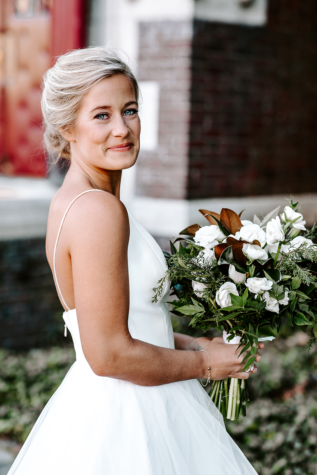 LibbyBridalPortraits (94 of 99).jpg