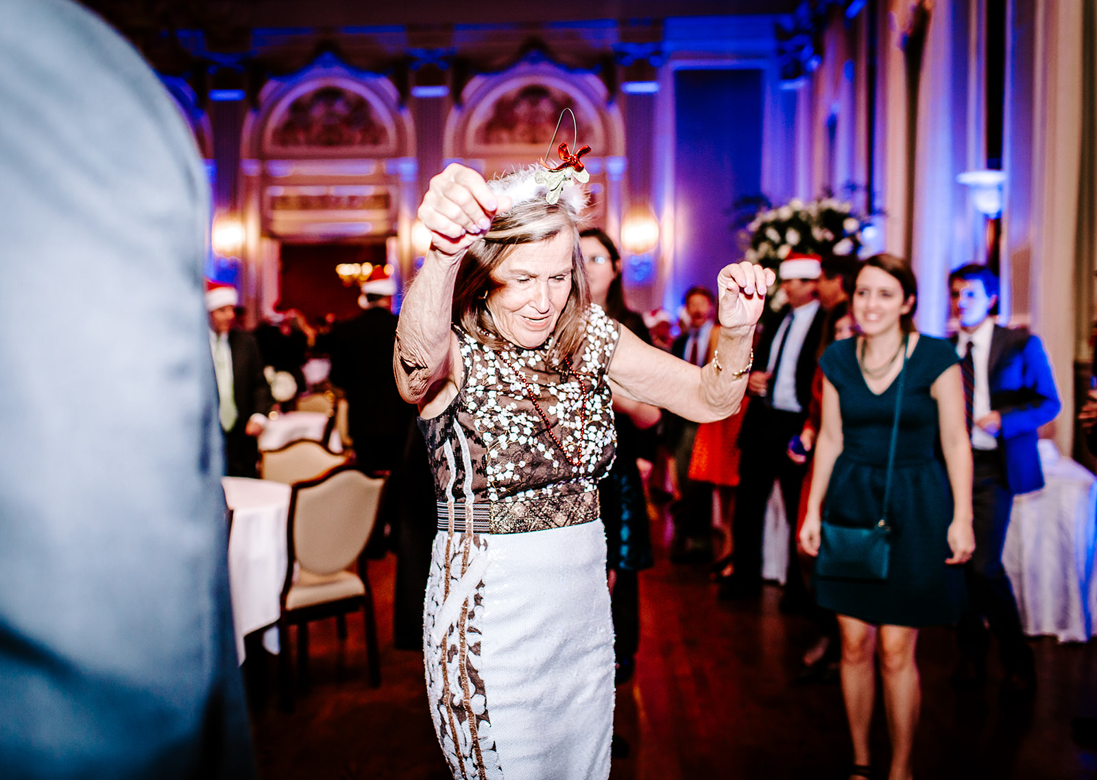Reception (306 of 648).jpg