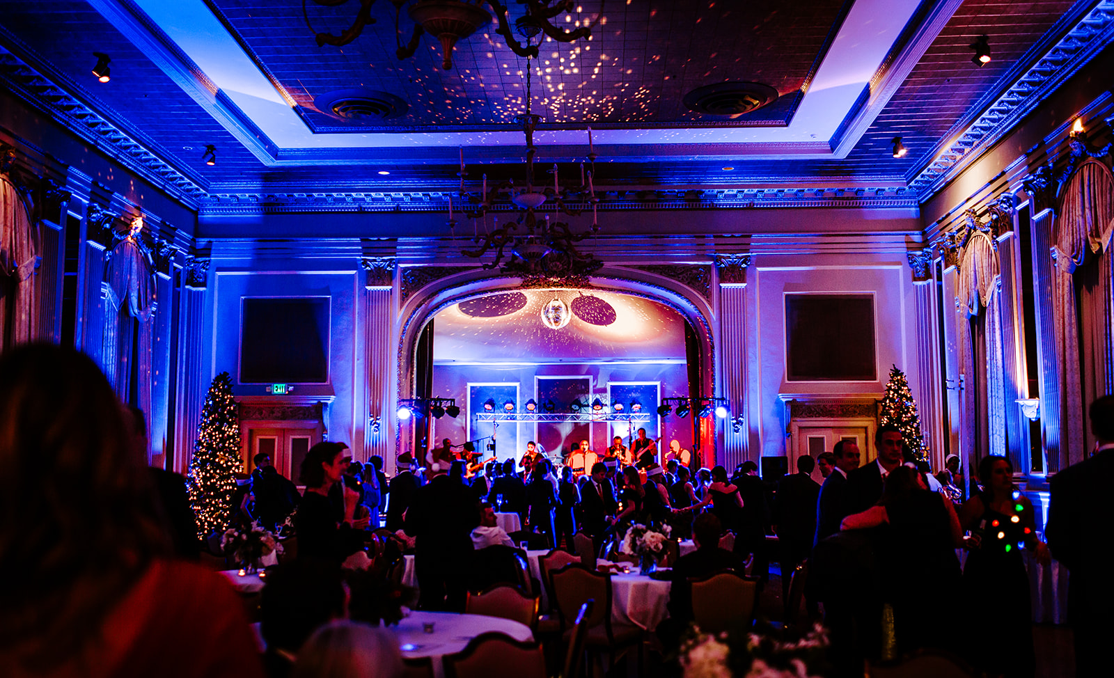 Reception (550 of 648).jpg