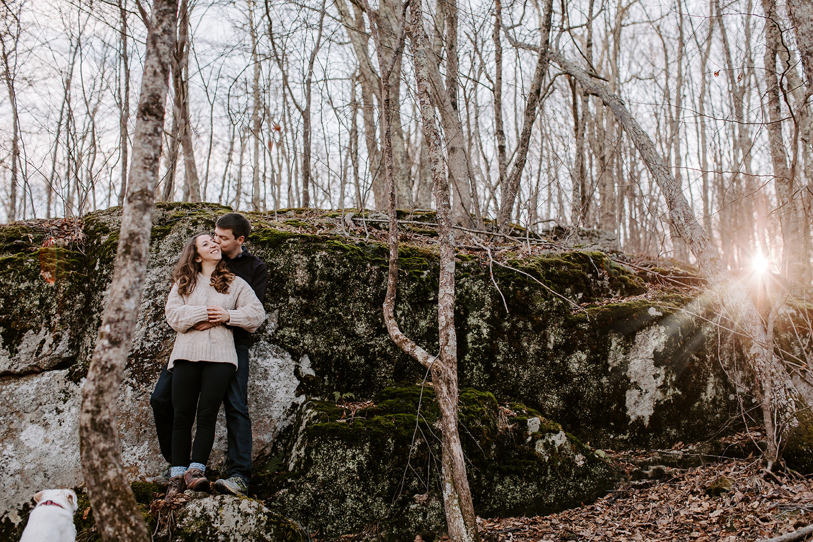 EmilyJamesEngaged (15 of 453).jpg