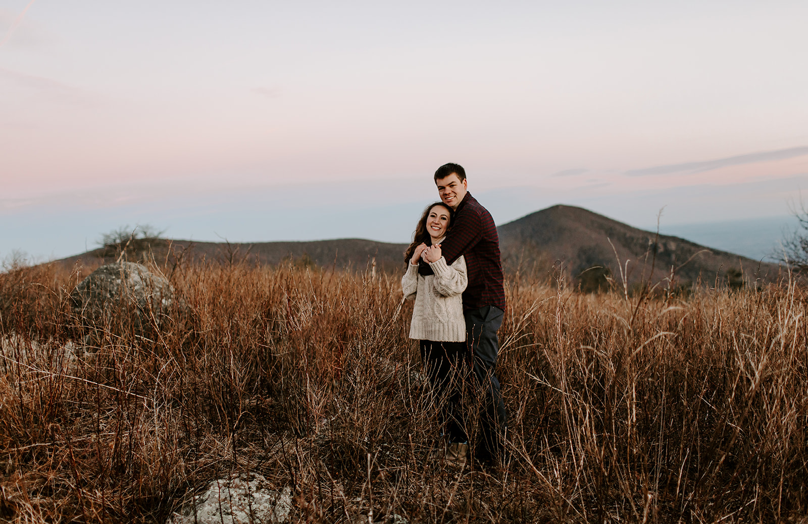 EmilyJamesEngaged (441 of 453).jpg