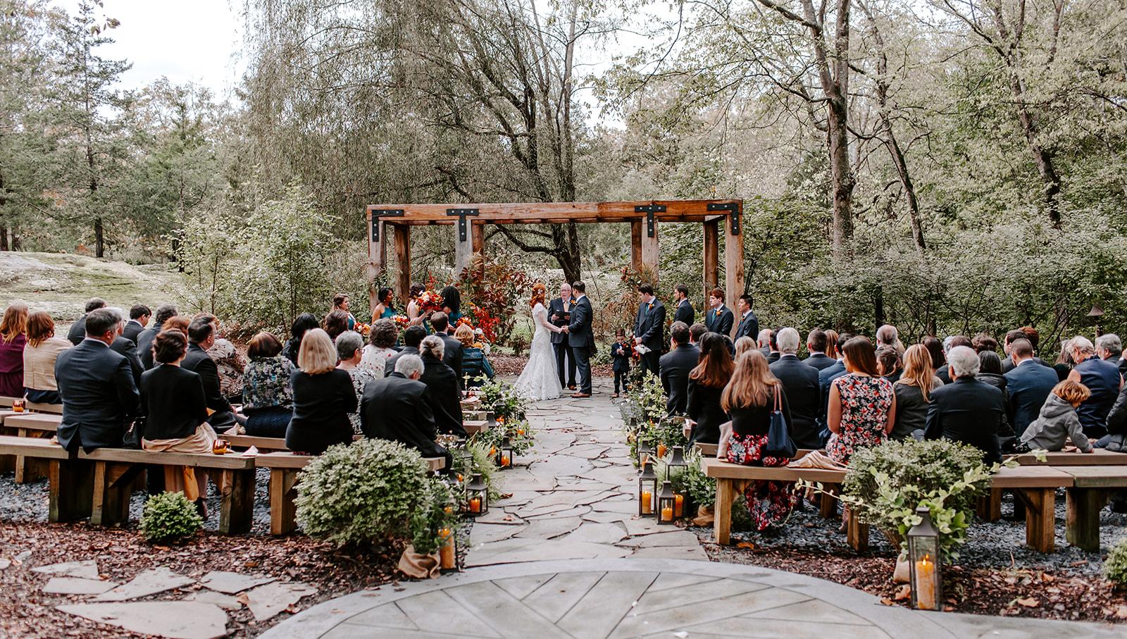 Ceremony (162 of 284).jpg