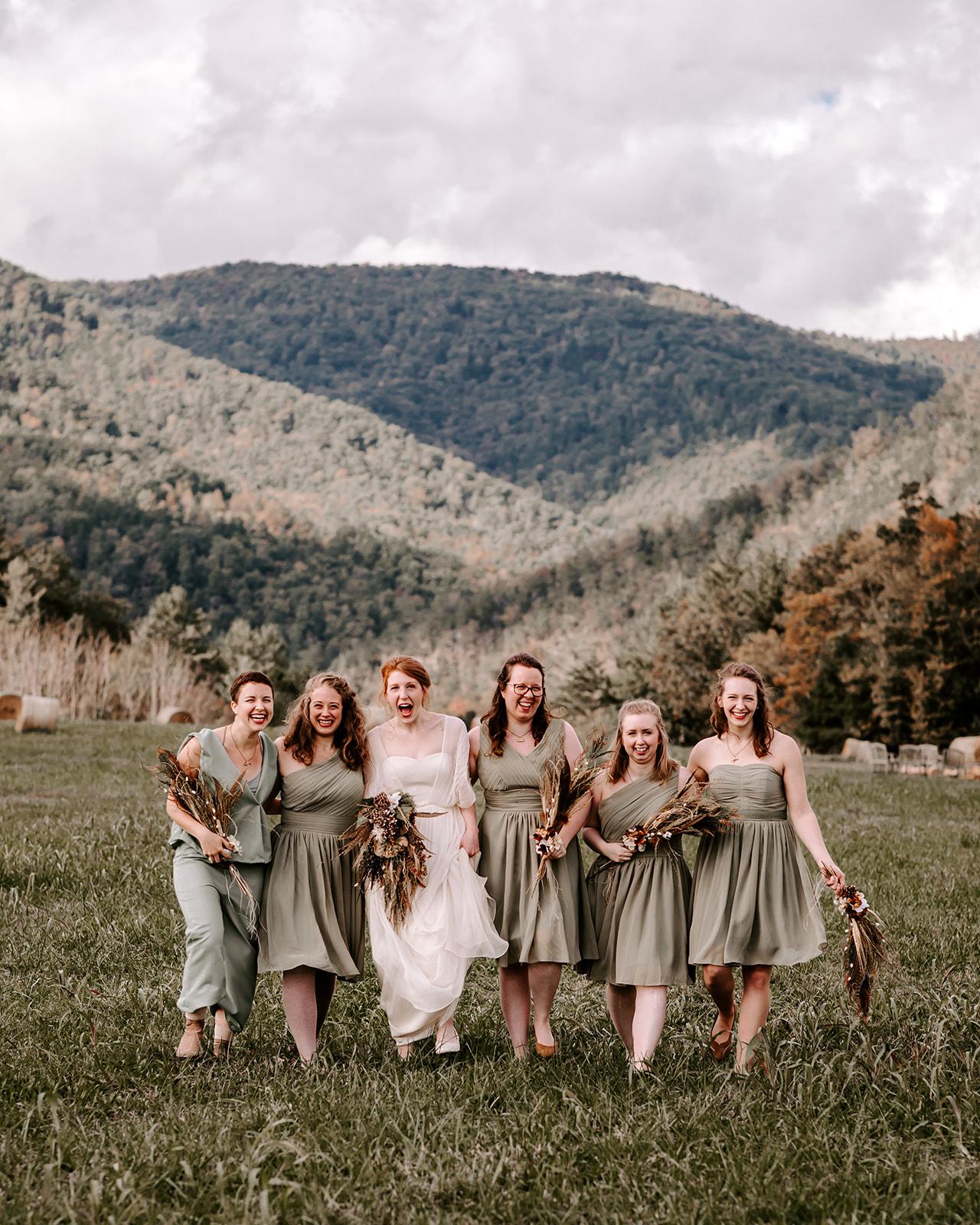 BridalParty (91 of 100).jpg