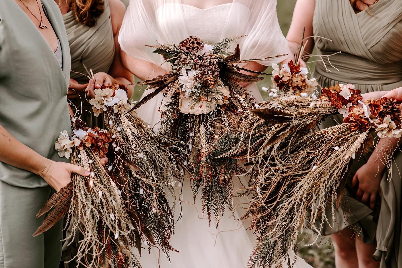 BridalParty (98 of 100).jpg
