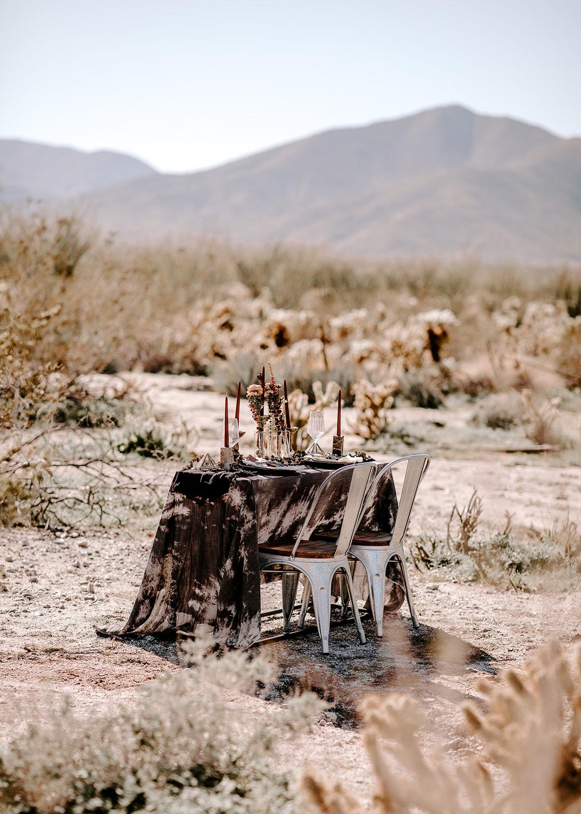 DesertDreams (14 of 100).jpg