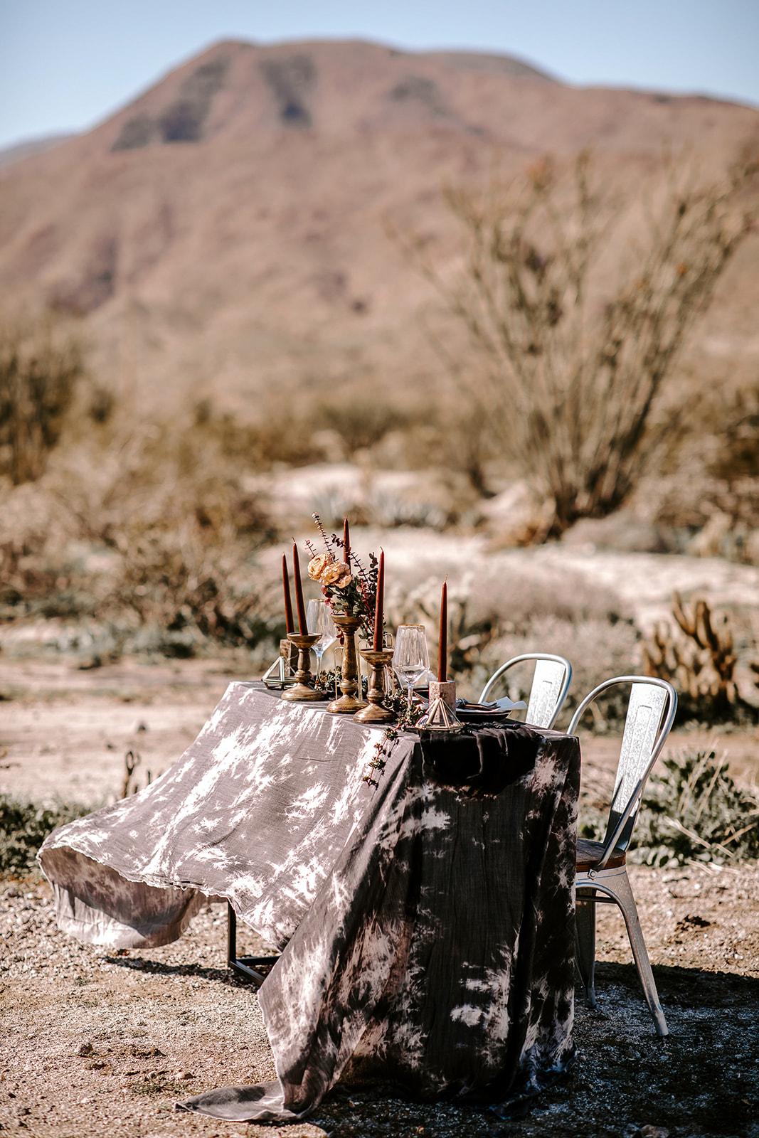DesertDreams (16 of 100).jpg