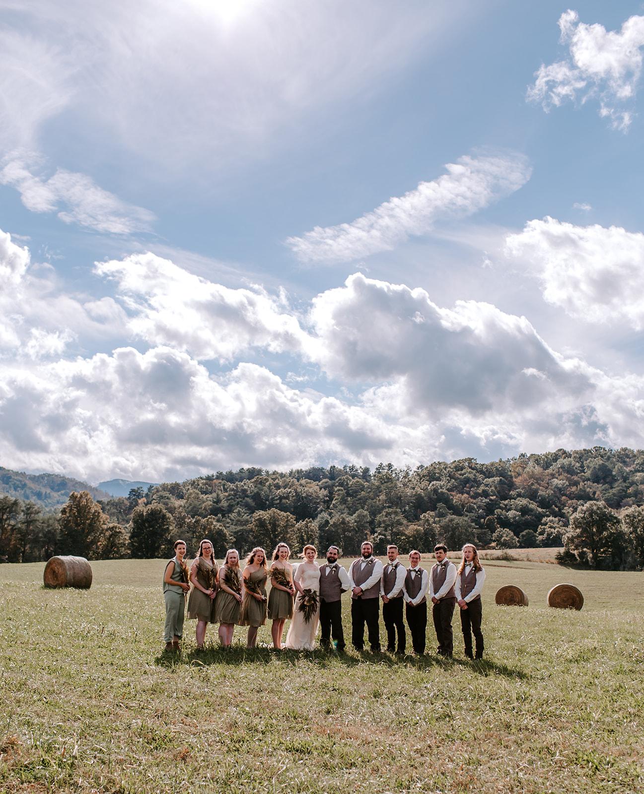 BridalParty (36 of 100).jpg