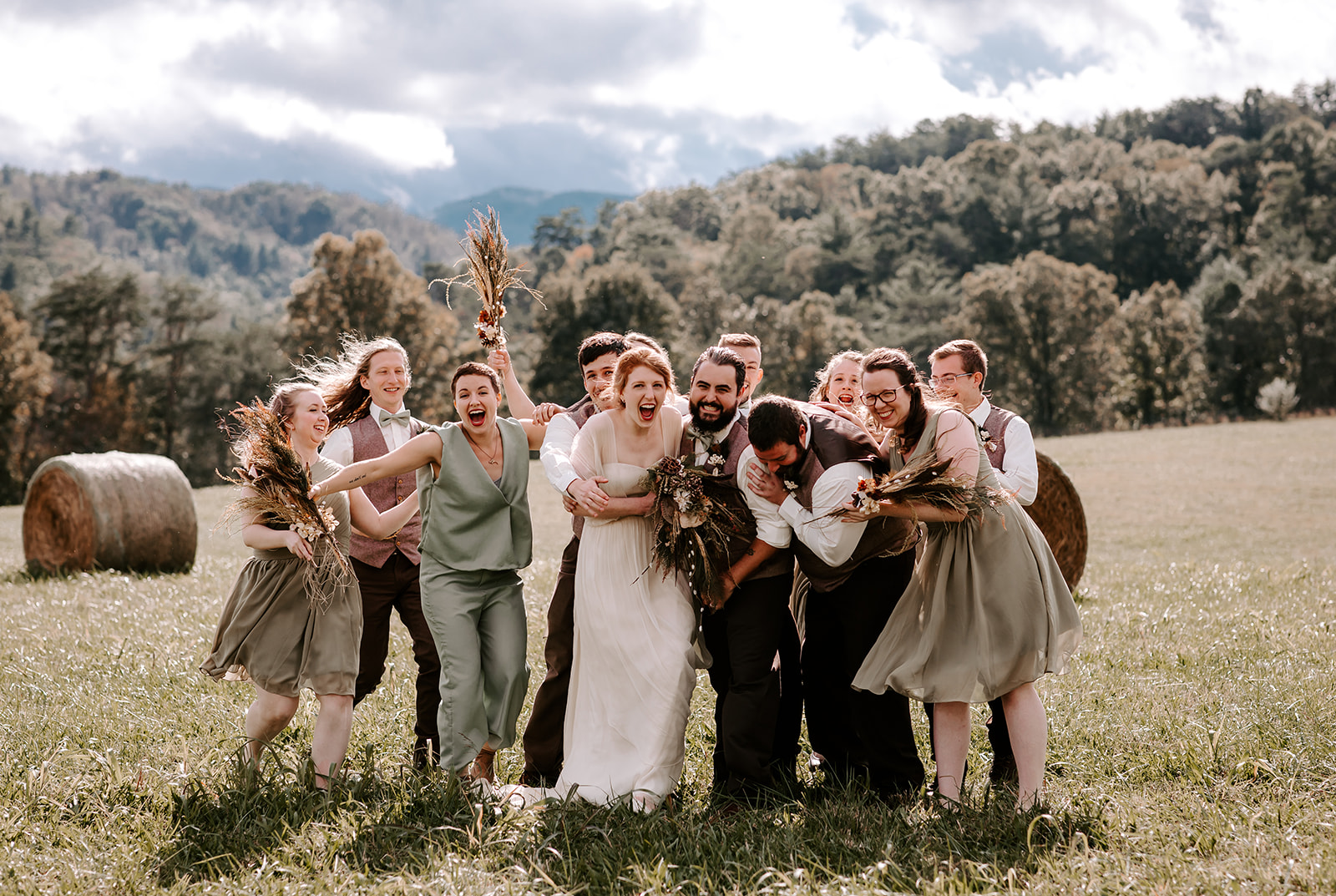 BridalParty (50 of 100).jpg