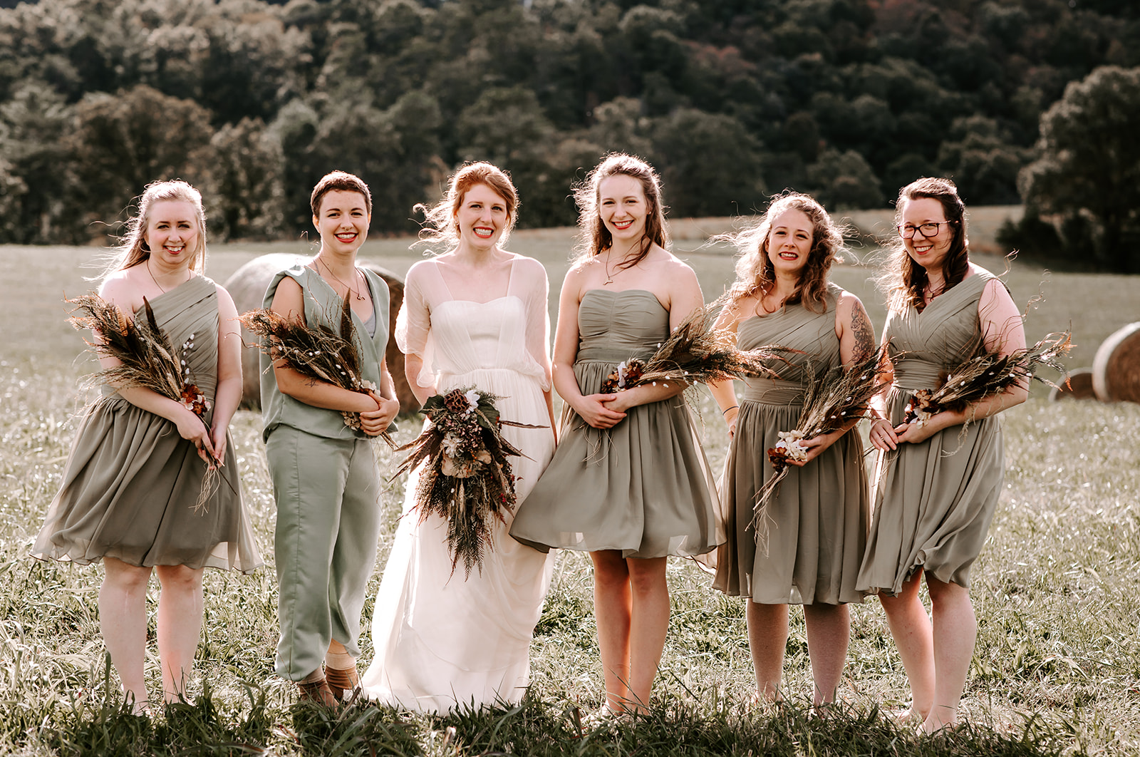 BridalParty (61 of 100).jpg