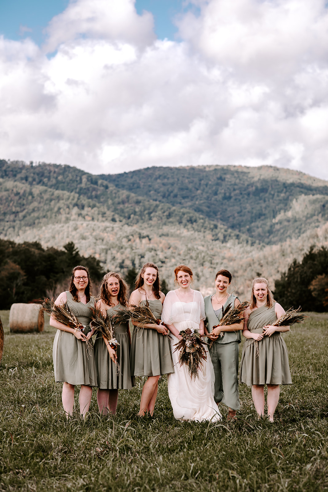 BridalParty (69 of 100).jpg
