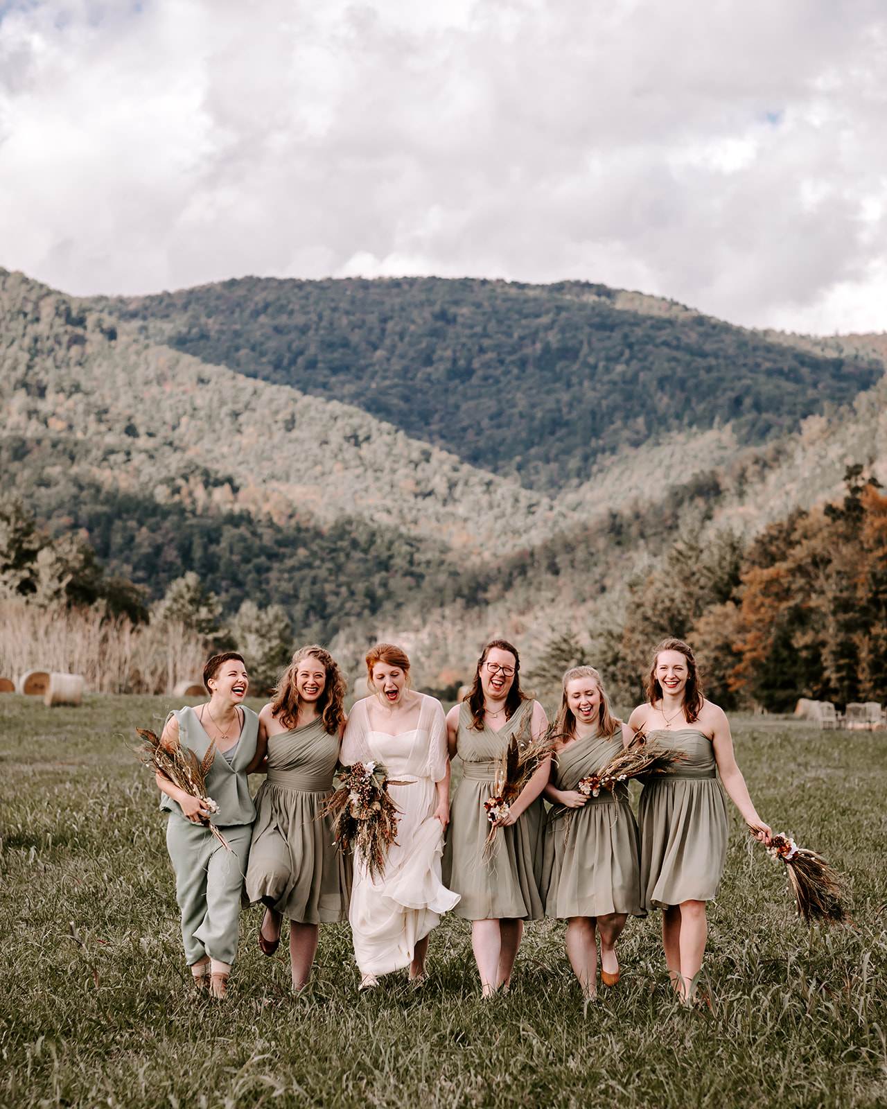 BridalParty (90 of 100).jpg