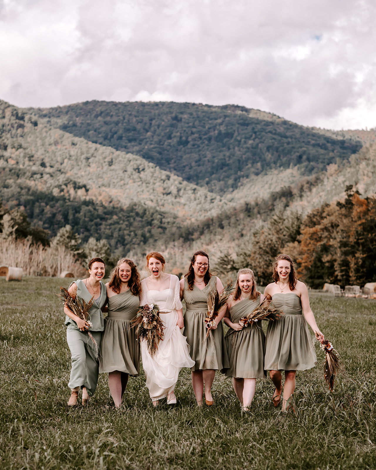 BridalParty (91 of 100).jpg