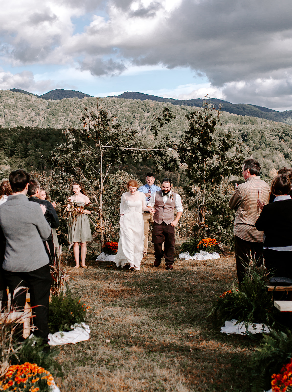 Ceremony (85 of 176).jpg