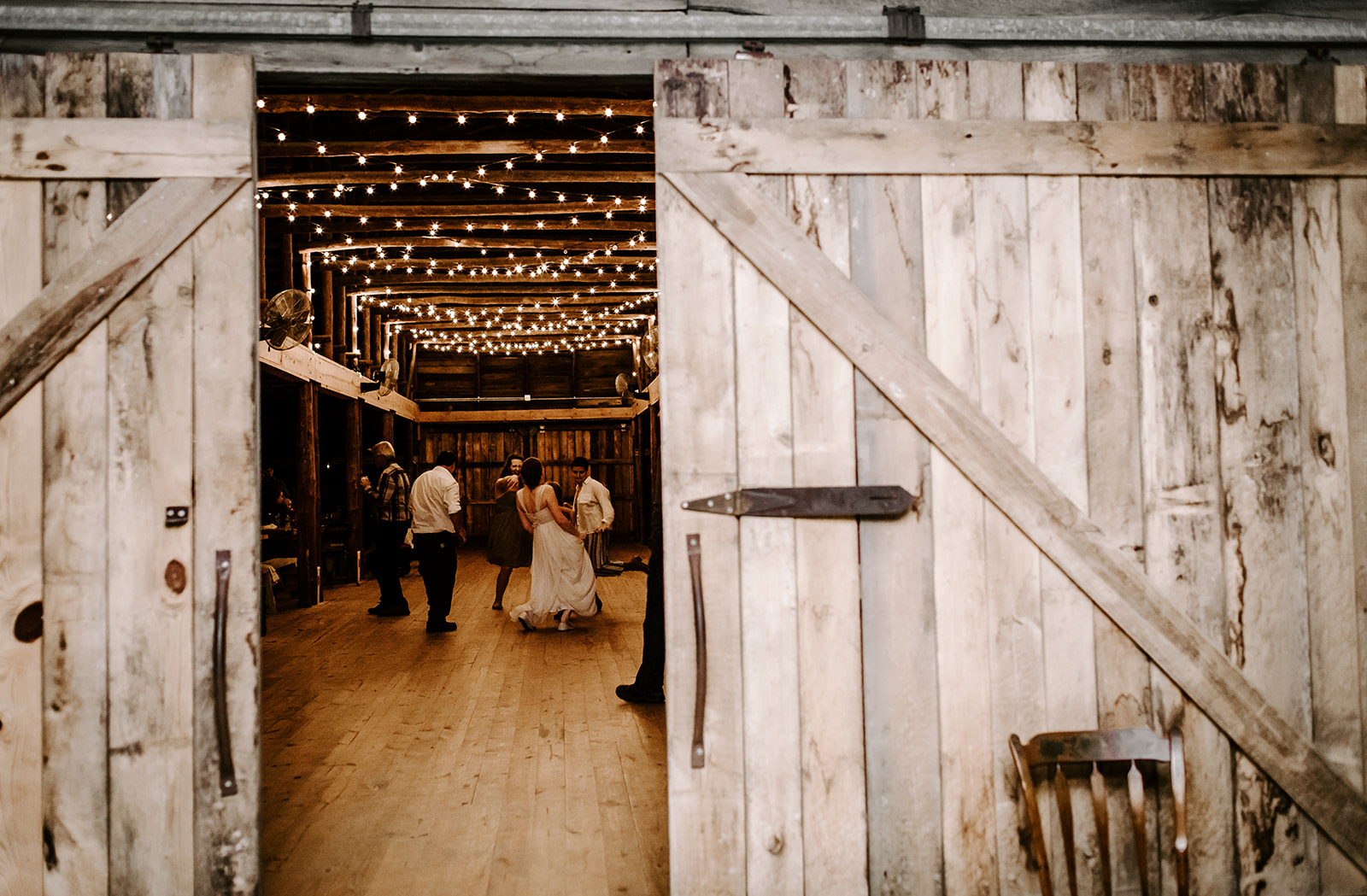Reception (376 of 416).jpg