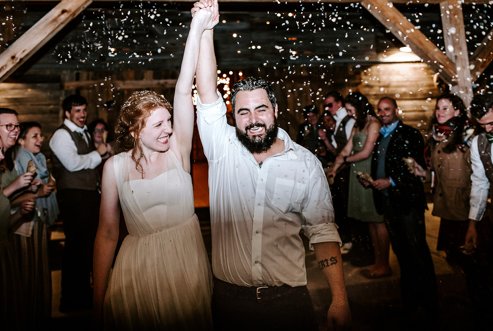 Reception (413 of 416).jpg