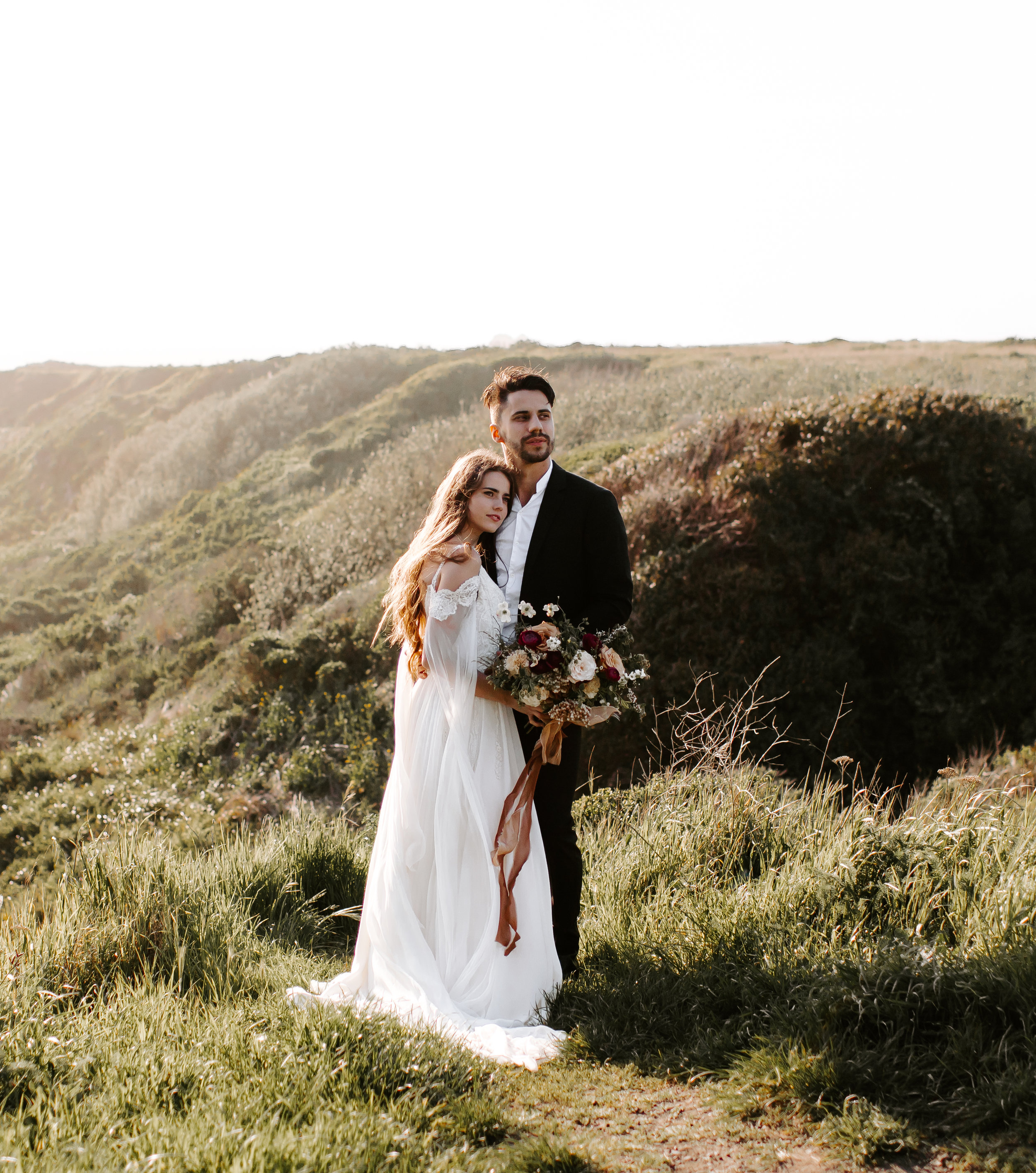 NorthernCaliforniaElopement_2.jpg