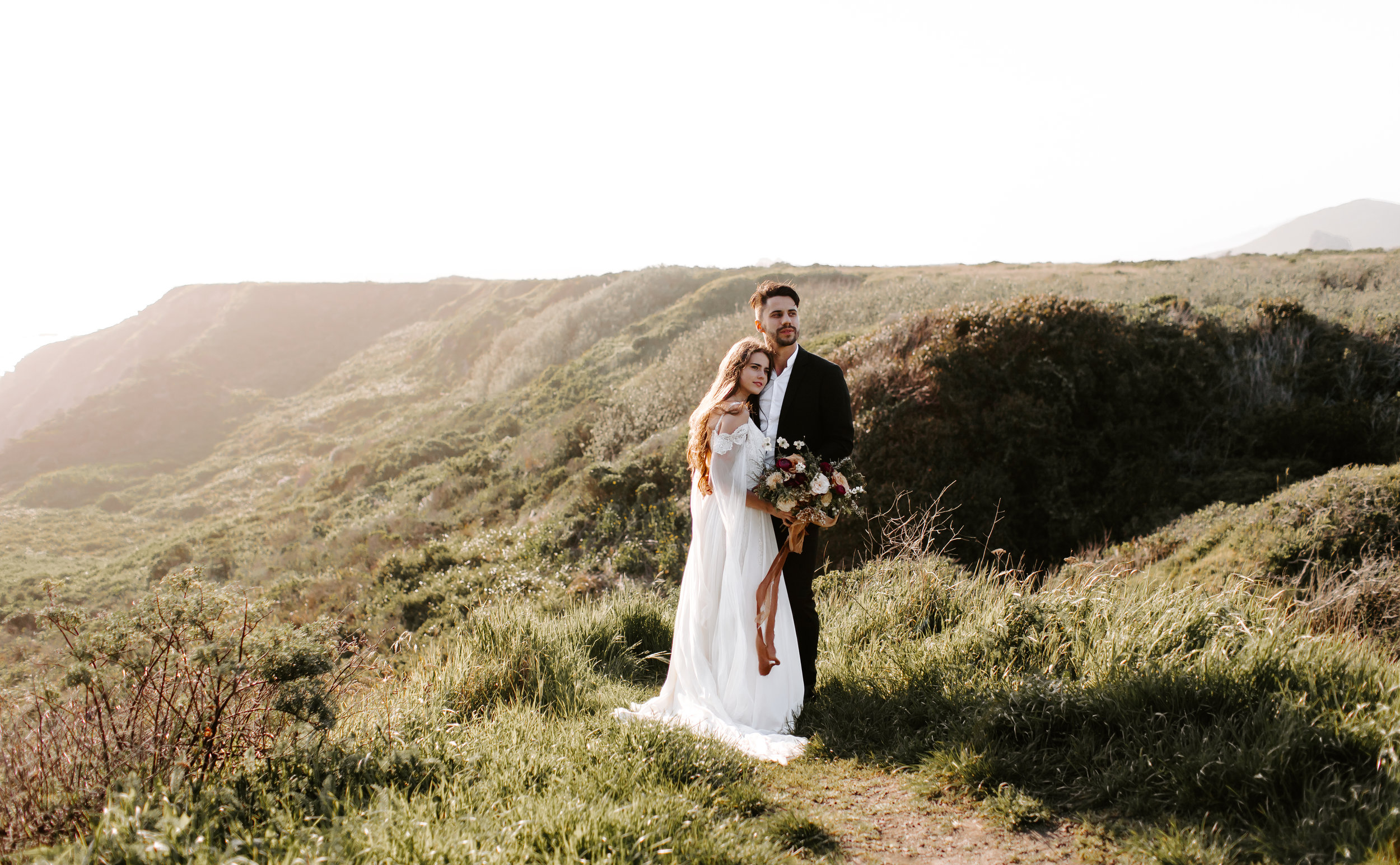 NorthernCaliforniaElopement_1.jpg