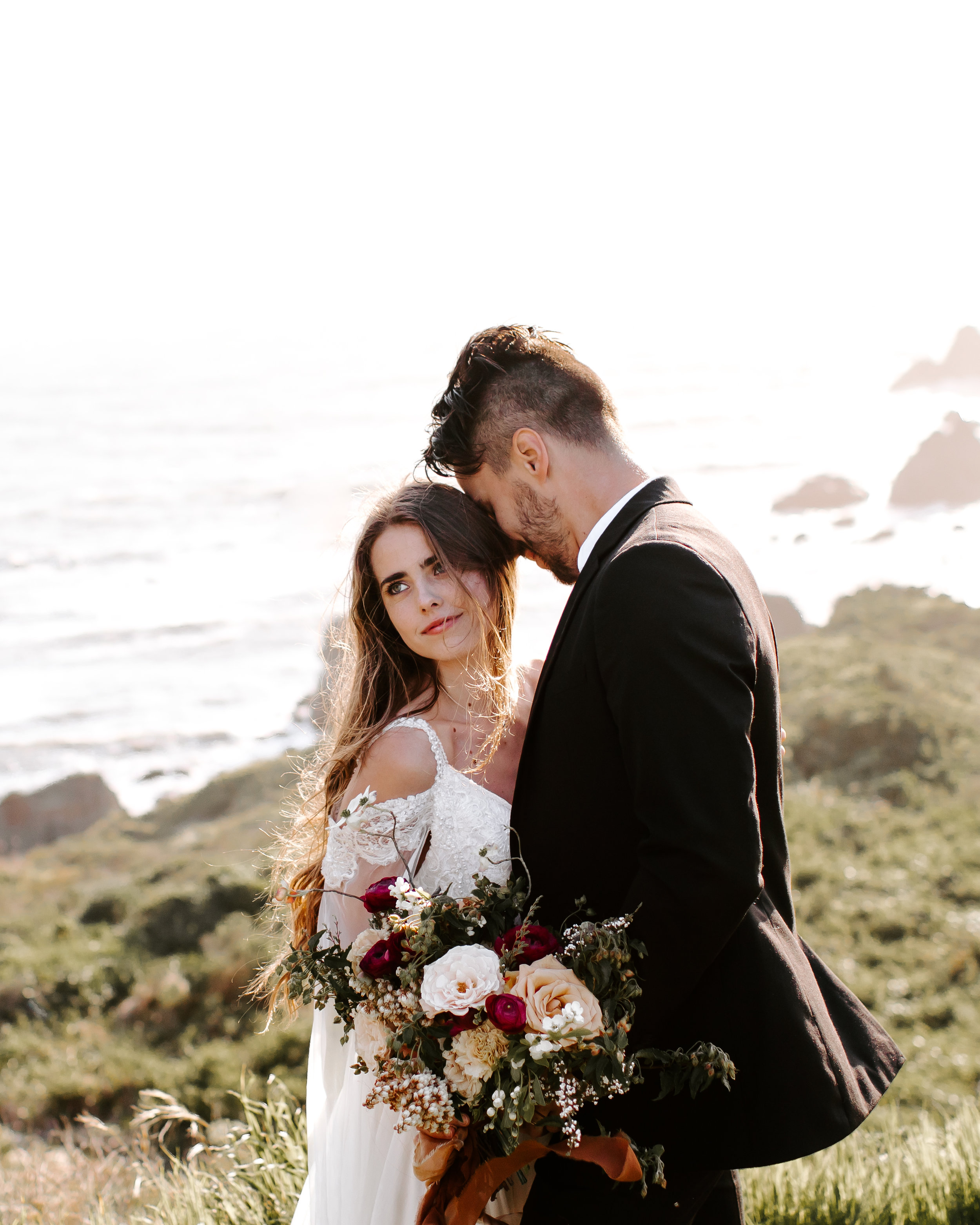 NorthernCaliforniaElopement_4.jpg