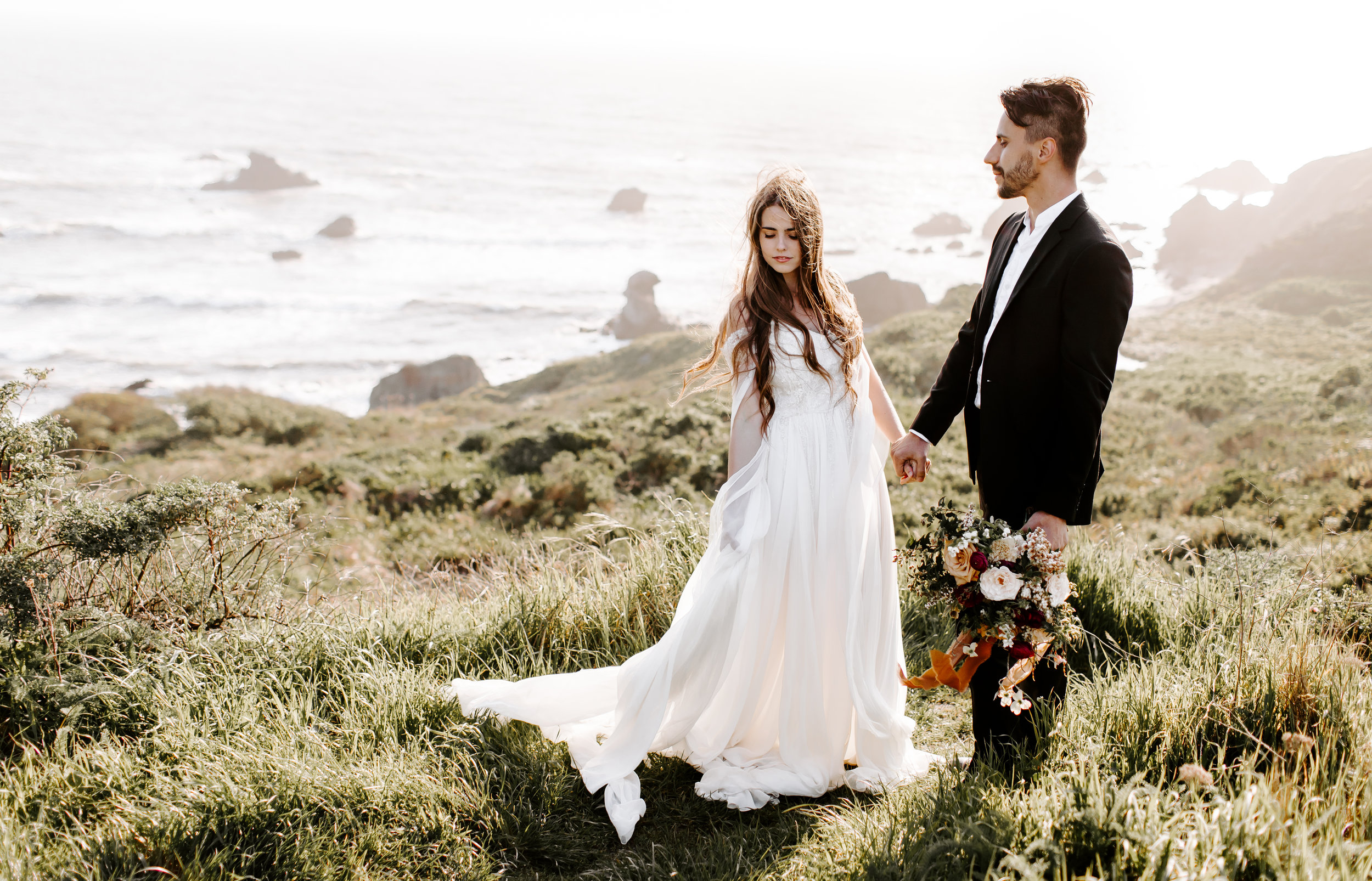 NorthernCaliforniaElopement_5.jpg