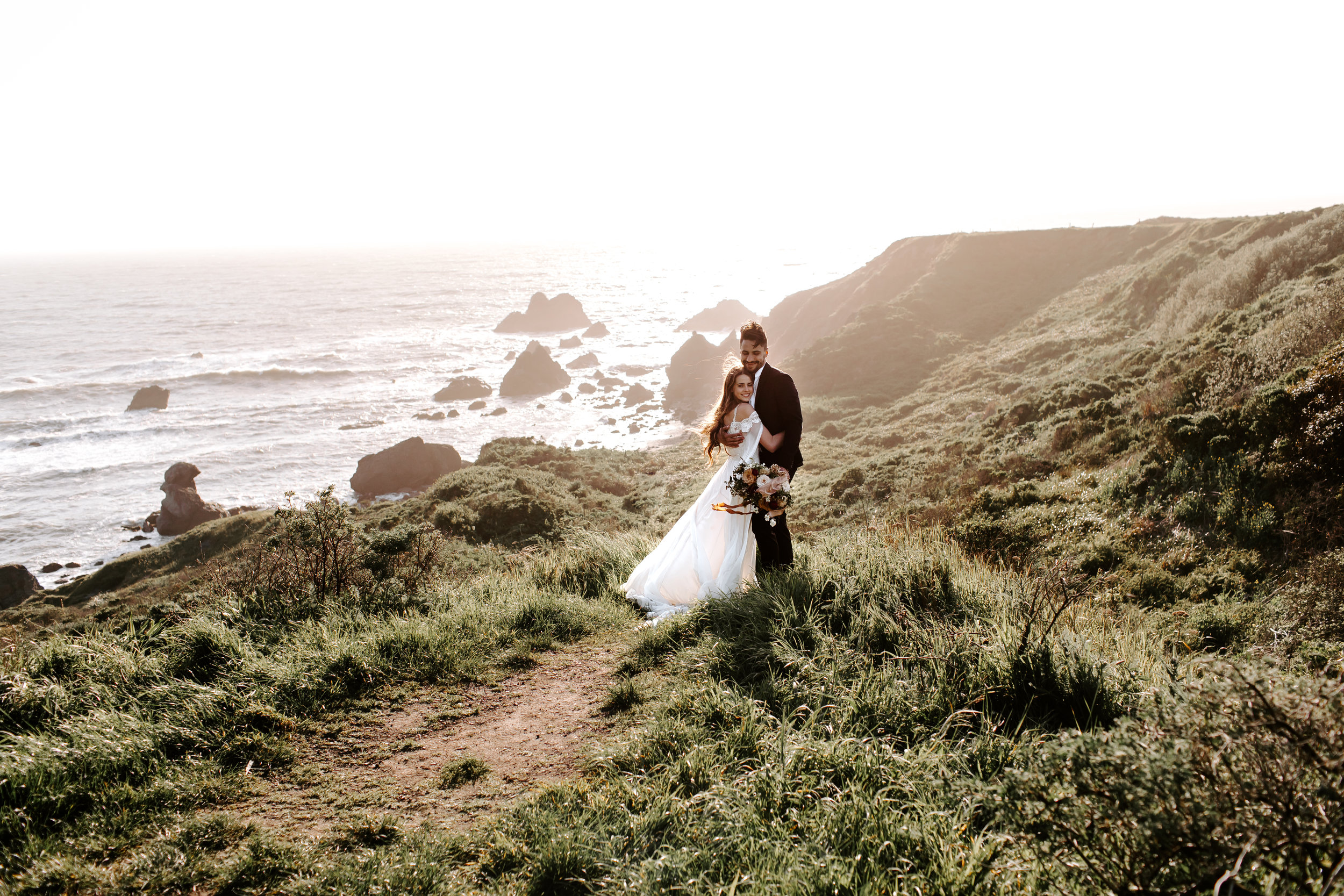 NorthernCaliforniaElopement_6.jpg
