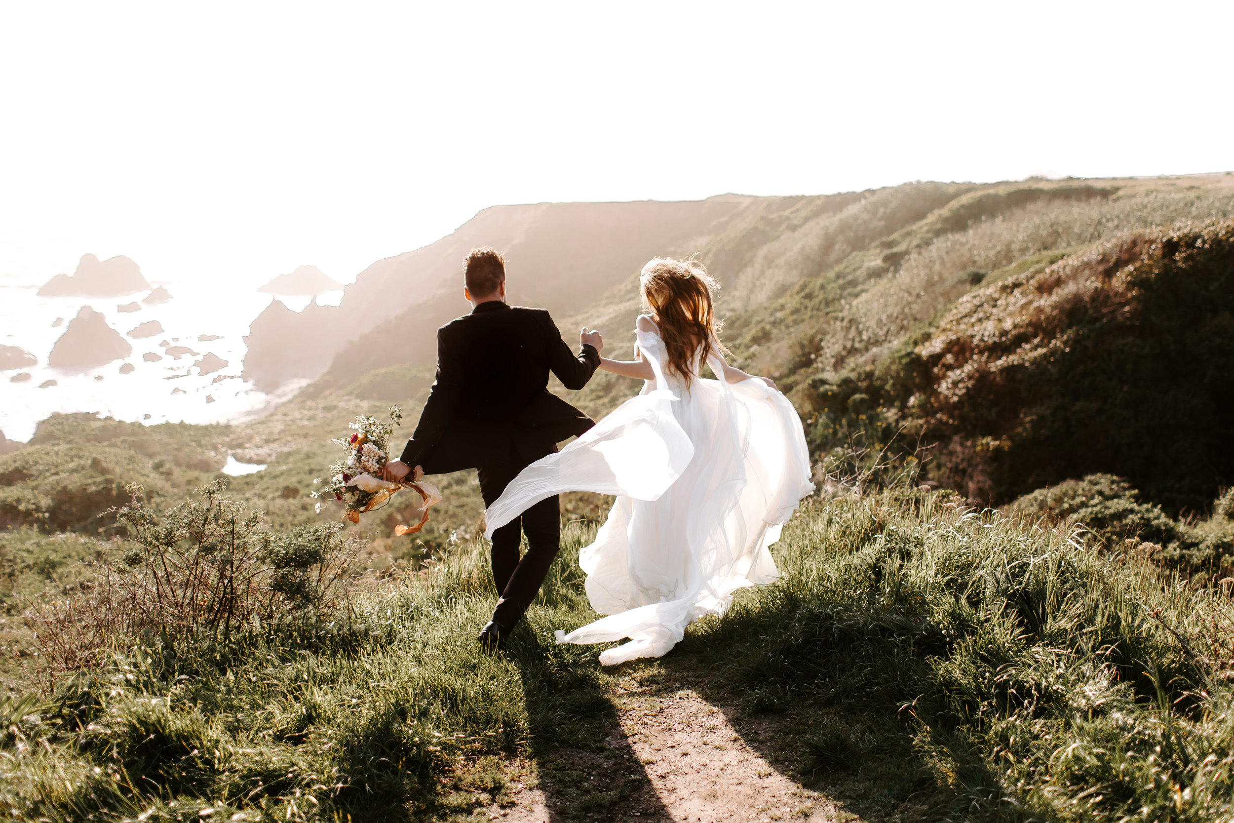 NorthernCaliforniaElopement_9.jpg