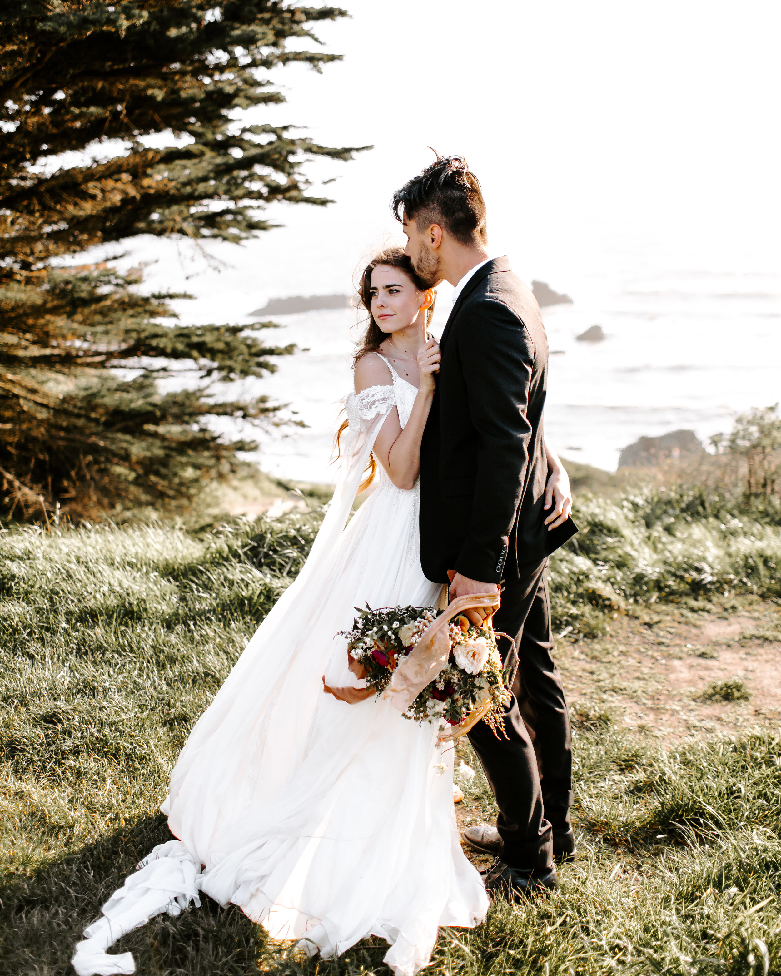 NorthernCaliforniaElopement_8.jpg