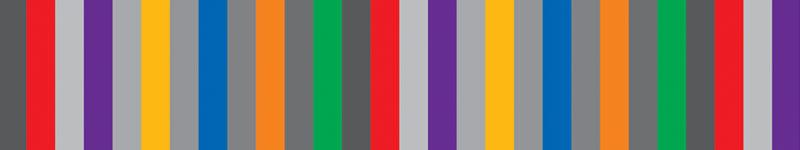 Services-banner14.jpg
