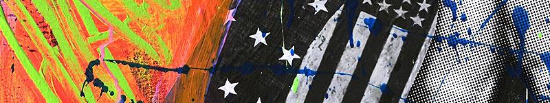 Services-banner27.jpg