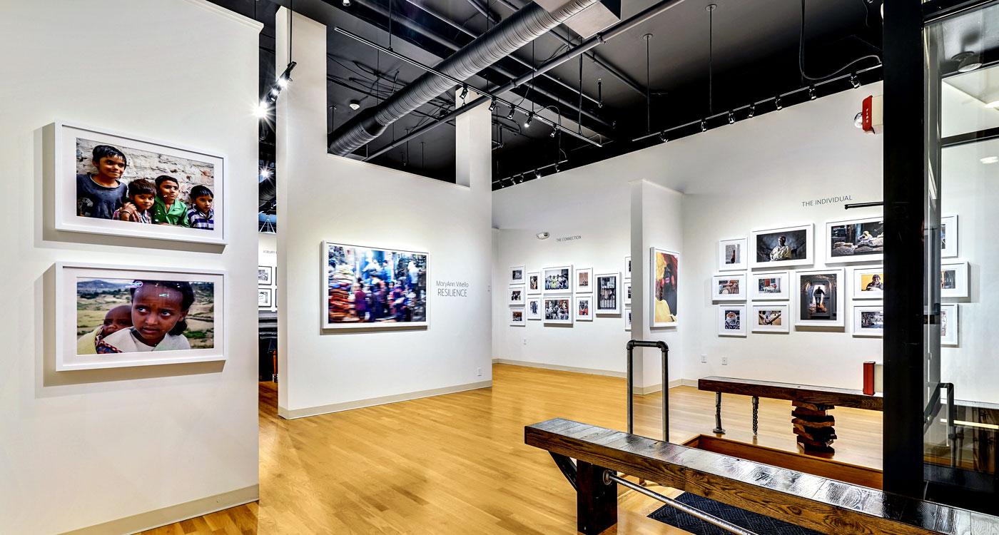 Gallery-front1.jpg