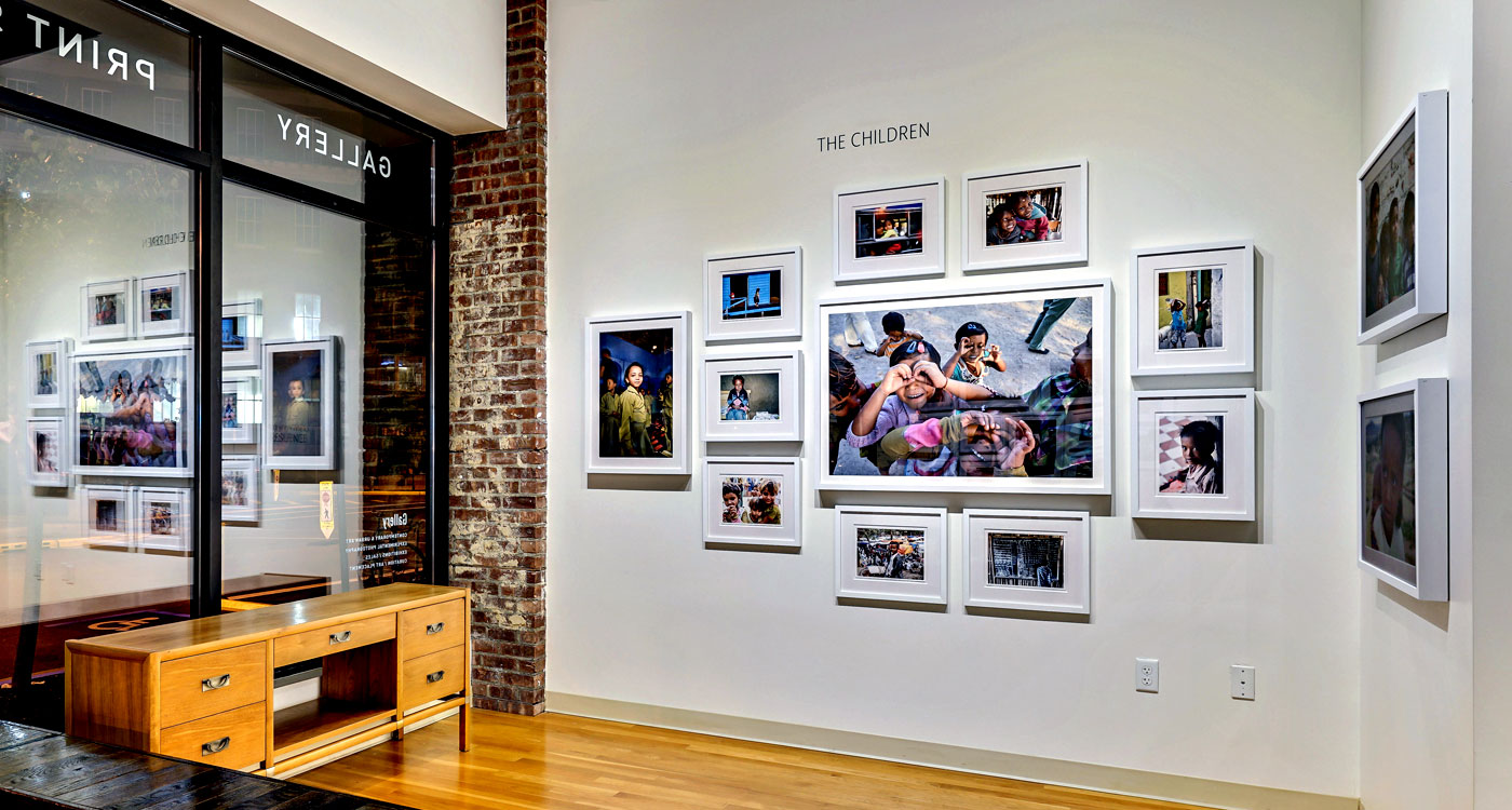 Gallery-left-front2.jpg
