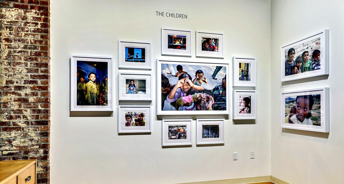 Gallery-left-front.jpg
