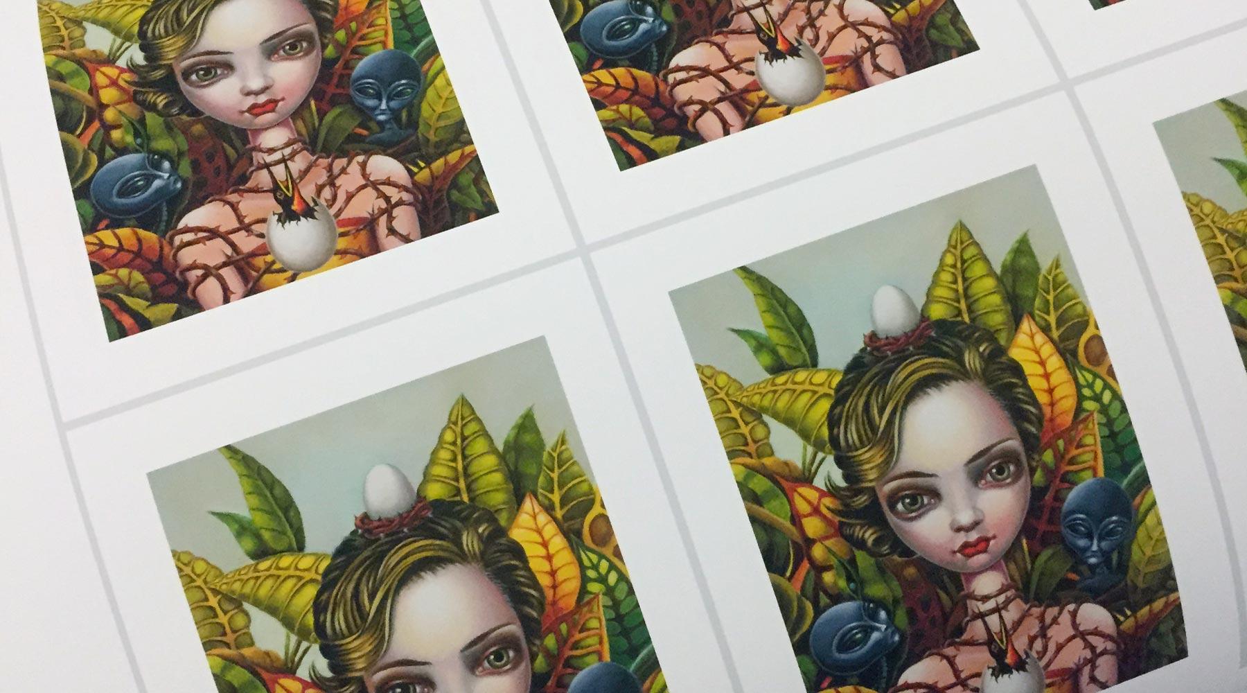 PrintframeStudio-slide-show14.jpg